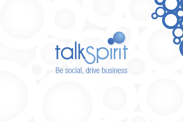 talkSpirit